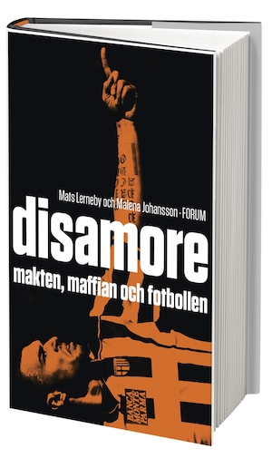 Disamore