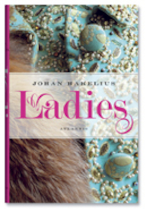 Ladies / Johan Hakelius.