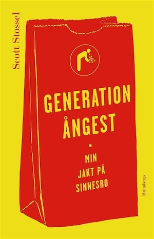 Generation ångest
