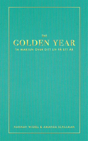 The golden year